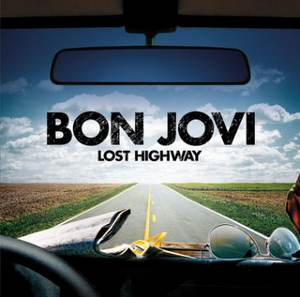 Bon Jovi - Whole Lot Of Leaving (2008)