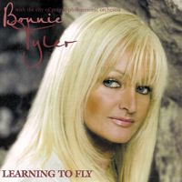 Bonnie Tyler - Learning To Fly (2003)