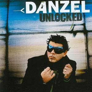 Danzel - What Is Life (2008)