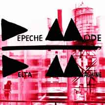 Depeche Mode -Heaven), Videoklipy a mp3