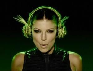 Black Eyed Peas - Boom Boom Pow (2009)