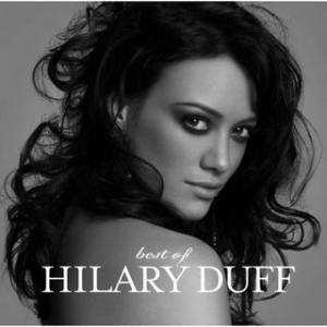Hilary Duff - Reach Out (2008)