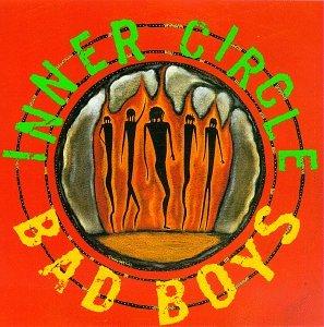 Inner Circle - Bad Boys (1994)