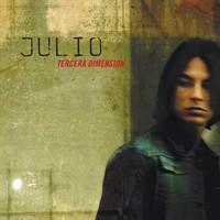 Julio Iglesias jr. - Dejame Volar
