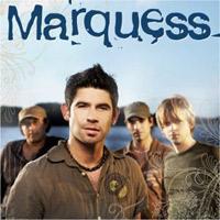 Marquess - La Histeria