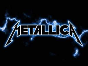 Metallica - The Day That Never Comes (2008)