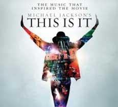 Videoklipy a mp3 Michael Jackson