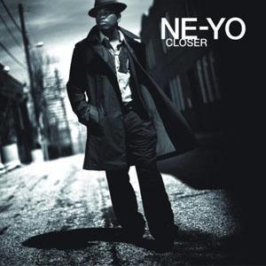 Ne-Yo - Closer (2008)