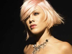 Pink - Sober (2008)