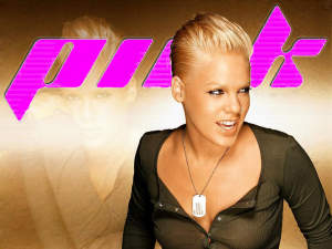 Pink - So What (2008)