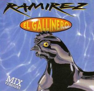 Ramirez - El Gallinero (1994)