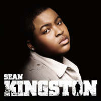 Sean Kingston - Me Love (2007)