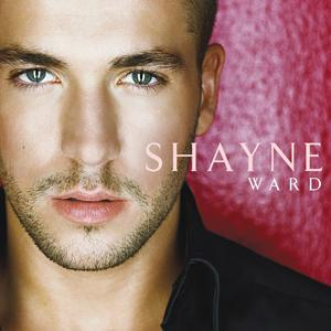 Shayne Ward - No You Hang Up (2007)