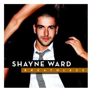 Shayne Ward - Breathless (2007)