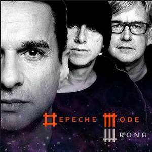 Depeche Mode - Wrong (2009)